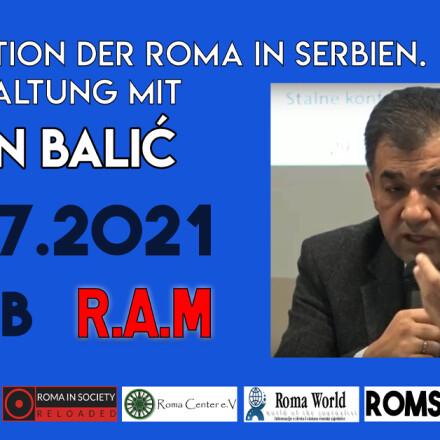 DE.osman-balic