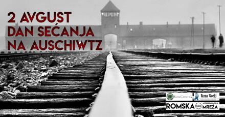FB-Auschwitz