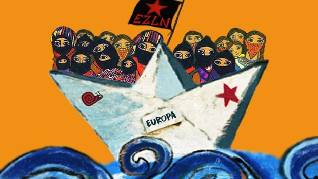 Logo_Barco_EZLN_Final-FondoNaranja