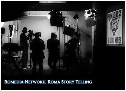 RomediaNetwork1